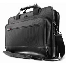 Сумка для ноутбука Lenovo ThinkPad Deluxe Expander Case Black